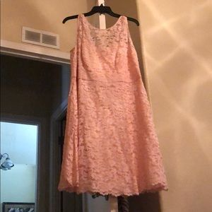 Bridesmaids dress,only used once for about an hour